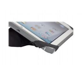 OTTERBOX Utility Latch II Etui avec sangle pr tablette 10''