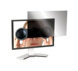 TARGUS Privacy Screen Widescreen 24'' (16/10)