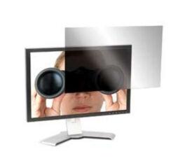 TARGUS Privacy Screen Widescreen 18.5'' (16/9)