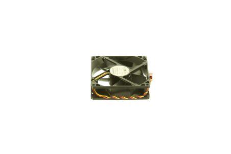 SUNON FAN KD1209PTS1