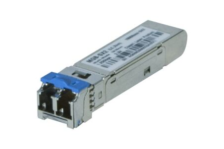 Planet MGB-SX2 module SFP Gigabit multimode 2KM