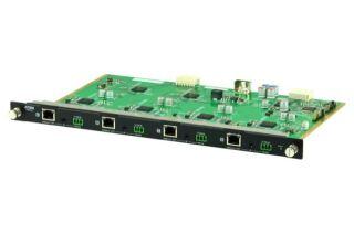 Aten VM8514 carte sortie 4 ports HDbaseT pour VM1600