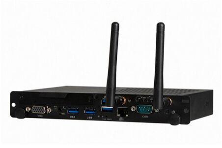Ops giada P216-H5000 intel core i5-6200U
