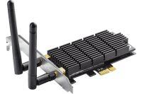 Tp-link archer T6E carte pci-express wifi AC1300 dual band