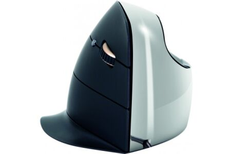 EVOLUENT Vertical Mouse C - droitier