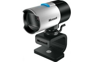 MICROSOFT Webcam LifeCam Studio For Business