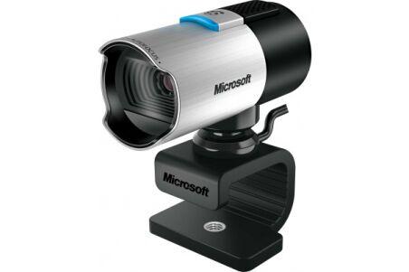 MICROSOFT Webcam LifeCam Studio For Business