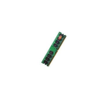 Memoire TRANSCEND JetRam DIMM DDR2 PC2-6400/800MHz 1Go