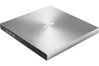 Lecteur/Graveur Externe ASUS ZenDrive SDRW-08U7M-U USB Gris