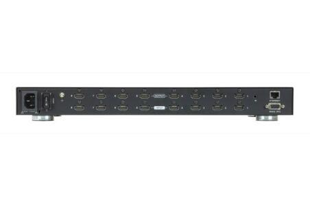 ATEN VM0808HA matrice HDMI® 4K + RS232 8 x 8