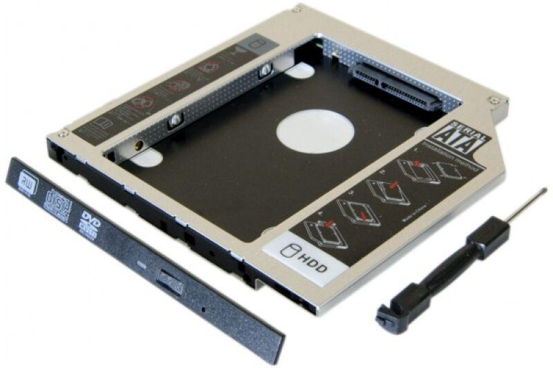 adaptateur pour disque hdd ssd 2 5 pour ordinateur portable achat vente oem 730192. Black Bedroom Furniture Sets. Home Design Ideas