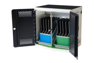 LocknCharge iQ10 Station de charge sécurisé pour tablettes
