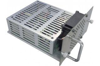 TrendNet TFC1600RP Alim.redondante pour Châssis fibre