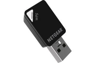 Netgear A6100 mini clé USB AC600 dual-band