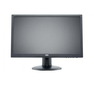 Ecran AOC Value E2260PDA VGA/DVI - 22''