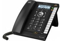Alcatel temporis IP301G téléphone voip sip poe