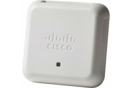 Cisco WAP150 point d'accès WiFi AC1200 PoE