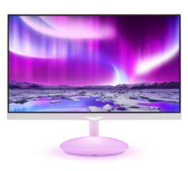 Ecran PHILIPS Moda 275C5QHGSW VGA/HDMI - 27''