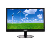 Ecran PHILIPS S-Line 241S6QYMB VGA/DVI/DP + HP - 24''