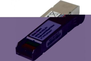 minigbic SFP+ 10 Gigabit 10GbaseLR monomode 10km DDM