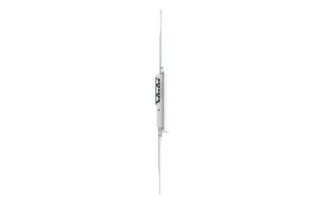 Engenius ENS620EXT hotspot IP55 WiFi 5 AC1300 PoE