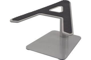 Rehausseur de PC portable universel Aluminium hauteur Ajustable