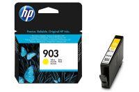 Cartouche HP T6L95AE n°903 - Yellow