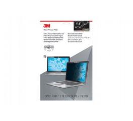 3M Filtre de confidentialité PF11.6W9E pr écran 11.6''
