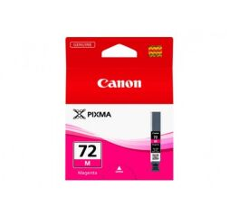 Cartouche CANON 6405B001 PGI-72 - Magenta