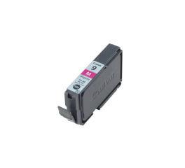 Cartouche CANON 1036B001 PGI-9M - Magenta