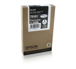 Cartouche EPSON C13T616100 T6161 - Noir