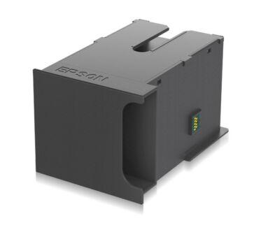 Box de maintenance EPSON C13T671000 T671000