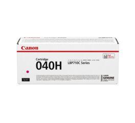 Toner CANON 0457C001 040HM - Magenta