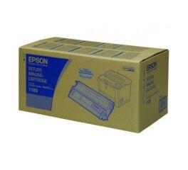 Toner EPSON C13S051189 AL-M800 - Noir