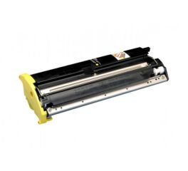 Toner EPSON C13S050034 C2000, C2000PS - Yellow