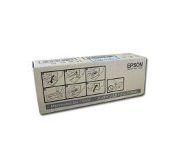 Cartouche de maintenance EPSON C13T619000 T6190