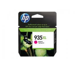 Cartouche HP C2P25AE N°935XL - Magenta