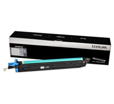 Photoconducteur LEXMARK 54G0P00 MS911, MX91x
