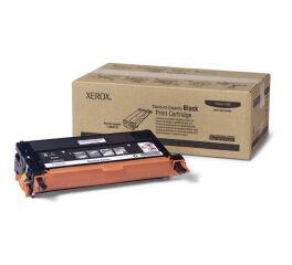 Toner XEROX 113R00722 PHASER 6180 - Noir