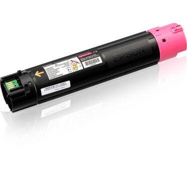 Toner EPSON C13S050657 AL-C500DN - Magenta