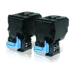 Toner EPSON C13S050594 AL-C3900DN - Noir