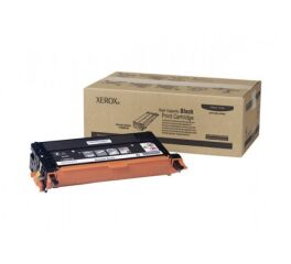 Toner XEROX 113R00726 PHASER 6180 - Noir