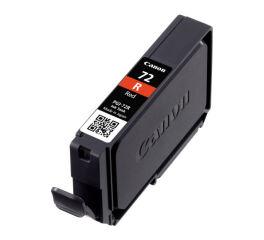 Cartouche CANON 6410B001 PGI-72 - Rouge
