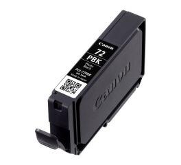 Cartouche CANON 6403B001 PGI-72 - Noir Photo