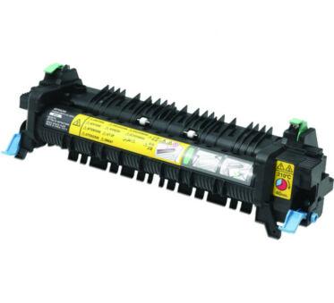 Unité de fusion EPSON C13S053061 WorkForce AL-C300