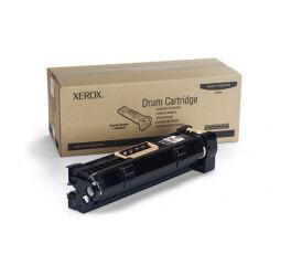 Tambour XEROX 113R00670 PHASER 5500
