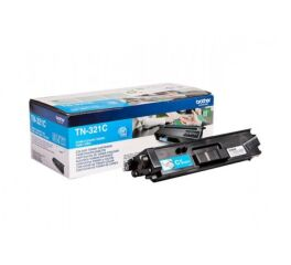 Toner BROTHER TN321BC - Cyan