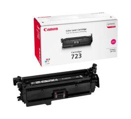 Toner CANON 2642B002 CRG 723 - Magenta
