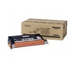 Toner XEROX 113R00719 PHASER 6180 - Cyan