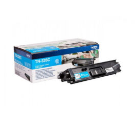 Toner BROTHER TN326BC - Cyan